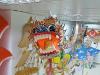 Uçurtma Müzesi Gezisi, Tatil İçin İyi Bir Seçenek