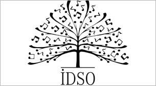 İDSO Konser: Sevgililer Günü Konser
