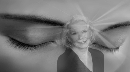 Louise Hay Öğretisi ile sağlık