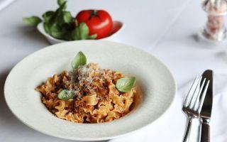 La Petite Maison Özel Menüsü ile Öğle Yemeklerininde Bir Numaralı Tercihi