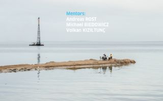 Resource Ütopia Fotoğraf ve Video Atölyesi