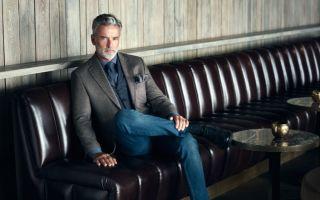 Kaşmir Palto ve Ceketlerde Yeni Bir Anlayış