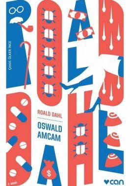 Oswald Amcam