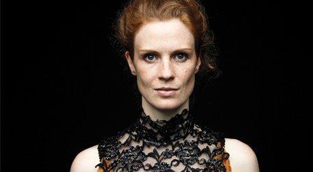 Johanna Borchert, Love Or Emptiness