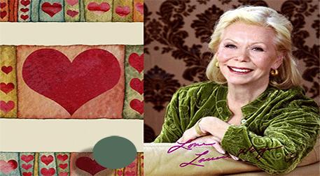Louise Hay Öğretisi ile İlişkiler 2