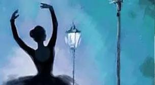 Masterpiece Bostancı Resim - Karanl