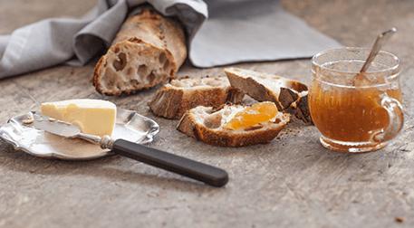 MSA - Artizan Ekmek