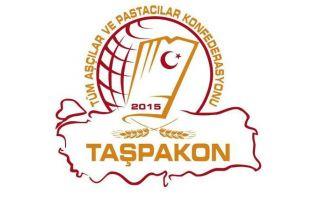 Taşpakon Türkiye Kupası Finali