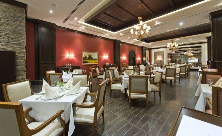 Yılın En Romantik Günü Elite World Hotels'de
