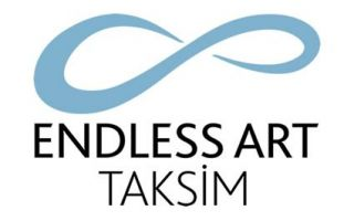 Endless Art Taksim