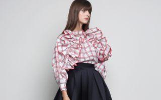 Türk Modasının En Beğenilen Tasarımcılarının Yeni Sezon Koleksiyonlar