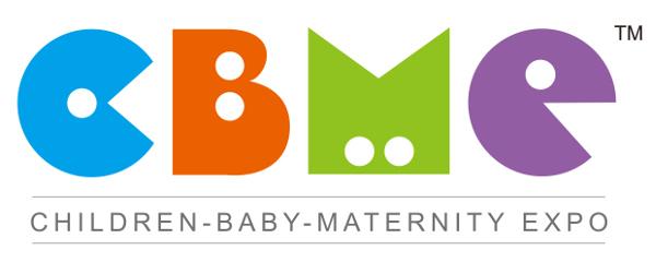 Anne Bebek Çocuk Ürünleri Fuarı CBME Türkiye