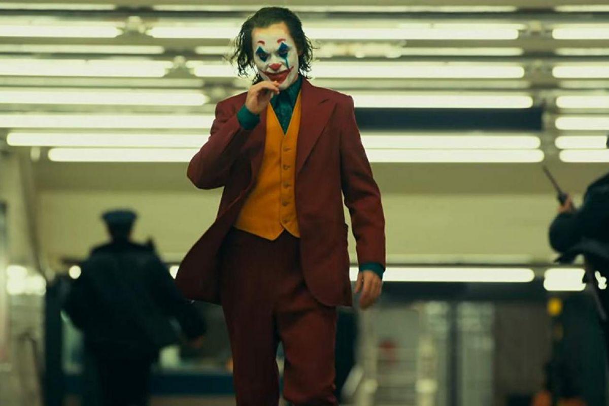 joker 2019 filmden kareler ile ilgili görsel sonucu