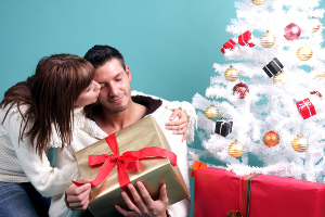 2012`ye Zengin Girmek İster misiniz?