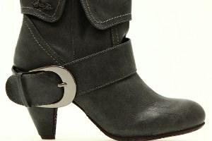 Pabbuc.com'da Ayakkabı Şenliği Başladı