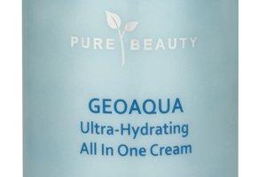 Pure Beauty Geoaqua All In One Watsons'ta...