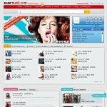 AveaMüzik ile Sevilen Albümler, Avealılara Yüzde 50 İndirimli!