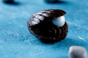 Çocuğunuzu Doğal Çikolatayla Tanıştırın..