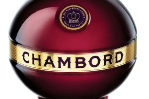 Fransız Şıklığı ve Ahududu Lezzetinin Mükemmel Uyumu: Chambord!