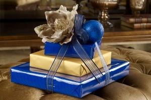 Bu Yılbaşı 'Dünya Harikaları' Divan Pastanelerinde...