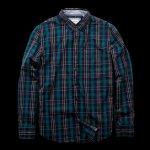 Dockers®`tan Erkeklere ´Rengarenk` Gömlekler