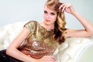 Golden Rose ile Yılbaşı Gecesi Yıldız Gibi Parlayabilirsiniz