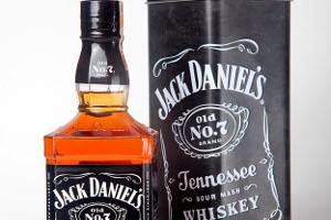 Yeni Yıla Yeni Şişesiyle Giren Jack Daniel`s`dan Bir Sürpriz Daha!