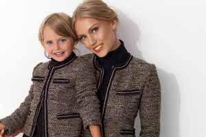 Journey Kids ile Minikler Annelerinin Birer Kopyası Gibi Olacak