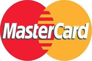 MasterCard Facebook Sayfasından Her Hafta Bir iPad 2