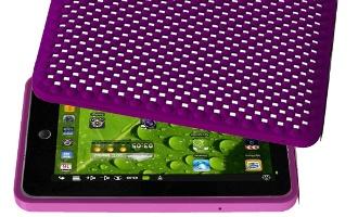 Mobee Tablet ile Sanal Dünyayı Keşfetmek Artık Daha Keyifli