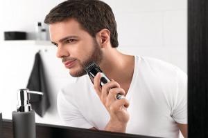 Philips Tıraş Makineleriyle Stilinizi Yaratın