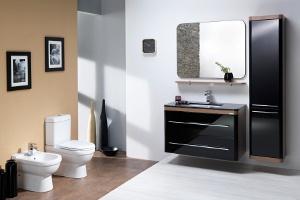 Creavit Piano ile Banyolarda Resital