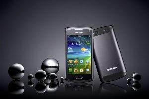 Samsung Wave 3: Kusursuz Bir Akıllı Telefon Deneyimi