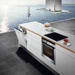 Siemens Ev Aletleri Sonbaharı Ankastrede Yeni Fırsatlarla Karşılıyor