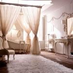 Tepe Home, Konforun ve Ev Modasının Tanımını Oturma Gruplarıyla Yapıyor