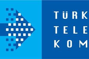 Sevgililer Günü Hediyeleri Türk Telekom'dan