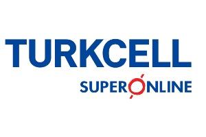 Turkcell Superonline'dan Ayda 44 TL'ye Limitsiz Fiber İnternet!