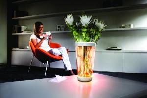 Philips'in Sevgililer Günü'ne Özel Hediye Alternatifleri