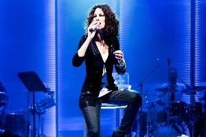 2. İstanbul Dünya Müzikleri Festivali