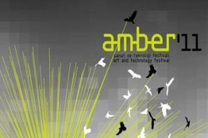amber'11 Sanat ve Teknoloji Festivali