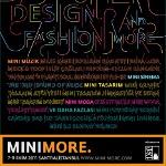 Minimore Festivali