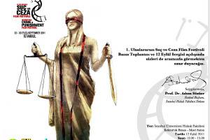 Uluslararası Suç ve Ceza Film Festivali