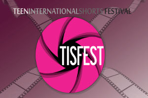 Teen International Shorts Festival