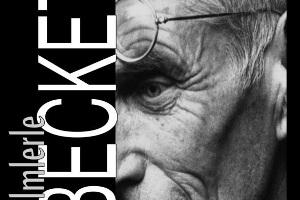 Beckett Oyunları Beyaz Perdede!