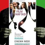 İran Film Haftası