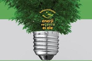 3. Ulusal Enerji Verimliliği Fuarı