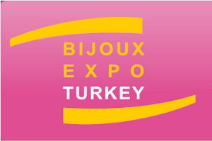 Bijoux Expo Türkiye