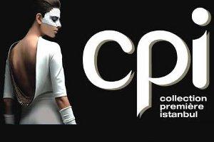 CPI 2012