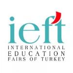 20. İEFT Yurtdışı Eğitim Fuarı
