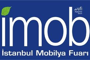 İmob İstanbul Mobilya Fuarı